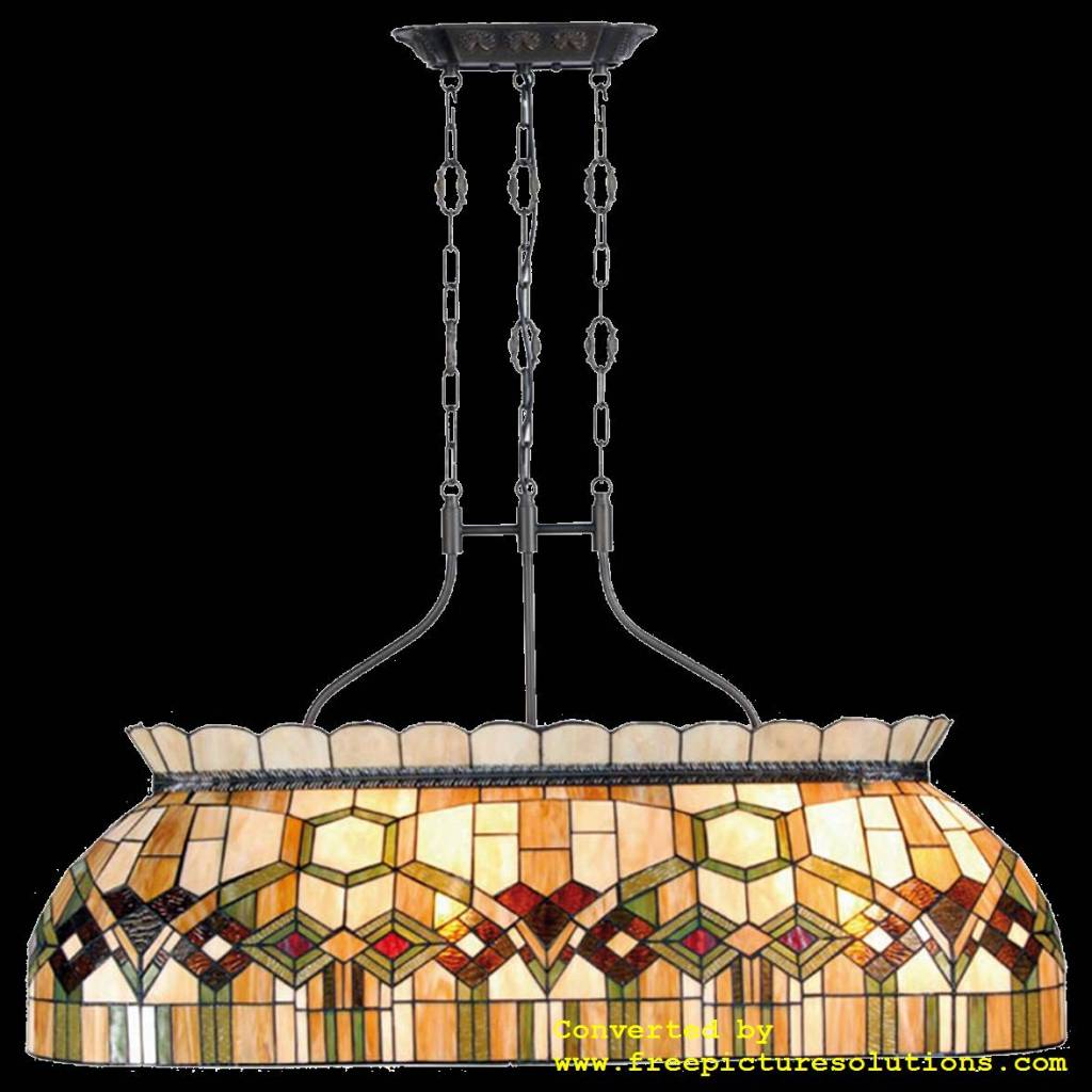 Demmerik 73 5286 Tiffany lamp