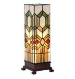Demmerik 73 3085 Tiffany lamp