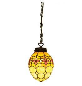 Demmerik 73 5772 Tiffany Hanglamp