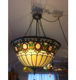 RoMaLux 5108 Hanglamp