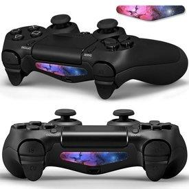 PS4 Skins Lightbar - Supernova Purple