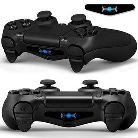 PS4 Skins Lightbar - Signal