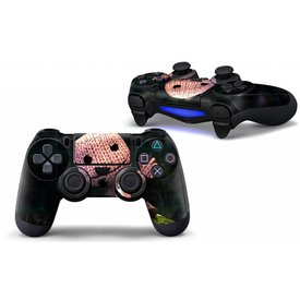 PS4 Skins Controller - Little Big Planet