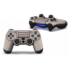 PS4 Skins Controller - Super Nintendo
