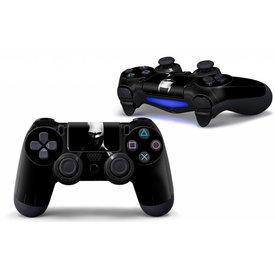 PS4 Skins Controller - Batman