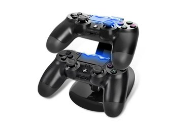 PS4 Opladers