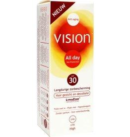 Vision High SPF 30