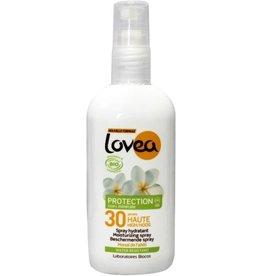 Lovea Sun spray SPF 30 bio