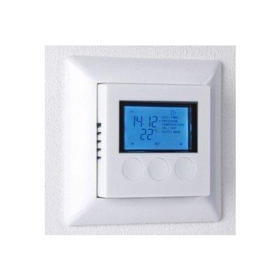 Elektrische vloerverwarming 4m2 made by Magnum - De Sanitairstunthal