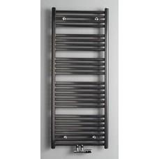 Instamat Badkamer radiator 1800 x 600 antraciet 5 jaar garantie