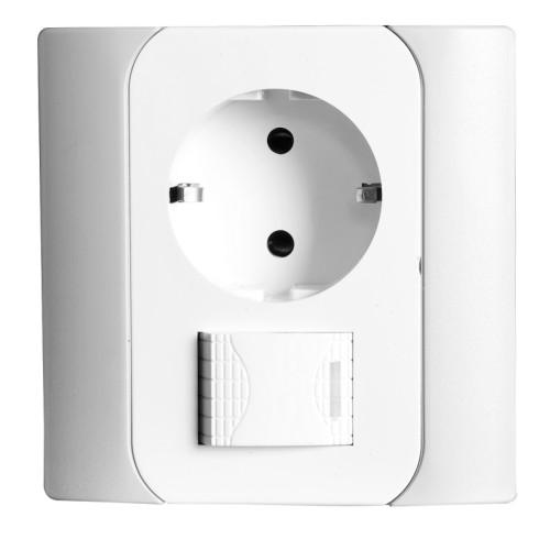 Badkamer Spiegelkast Met Stopcontact.Met Indirecte Onderverlichting En Opbouw Led Verlichtingsbalk Kleur