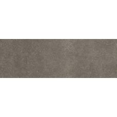Sanitairstunthal Holland tegel 20 x 60 cm. doos a 8 stuks grijs