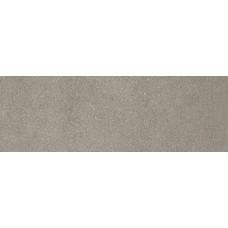 Sanitairstunthal Holland tegel 20 x 60 cm. doos a 8 stuks taupe
