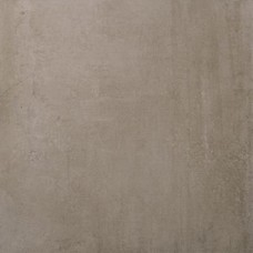 Sanitairstunthal Next tegel 60 x 60 cm. doos a 4 stuks mokka