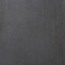 Sanitairstunthal Next tegel 60 x 60 cm. doos a 4 stuks antraciet