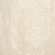 Sanitairstunthal SoHo tegel 60 x 60 cm. doos a 3 stuks creme