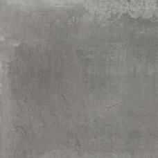 Sanitairstunthal SoHo tegel 60 x 60 cm. doos a 3 stuks donker grijs