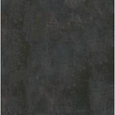 Sanitairstunthal Midway tegel 60 x 60 cm. doos a 3 stuks antraciet