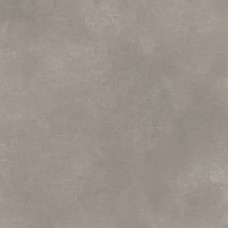Sanitairstunthal Midway tegel 60 x 60 cm. doos a 3 stuks grijs