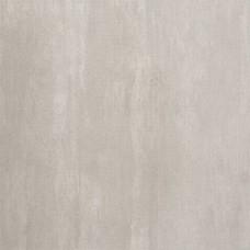 Sanitairstunthal Unit Four tegel 60 x 60 cm. doos a 3 stuks licht grijs