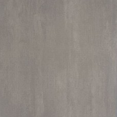 Sanitairstunthal Unit Four tegel 60 x 60 cm. doos a 3 stuks midden grijs