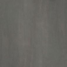 Sanitairstunthal Unit Four tegel 60 x 60 cm. doos a 3 stuks donker grijs
