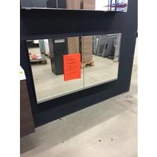 Primabad Spiegelkast 120 cm met verlichting
