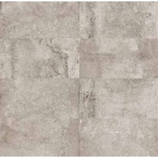 Sanitairstunthal Betonlook grigio zowel wand als vloertegel 40 x 80 cm