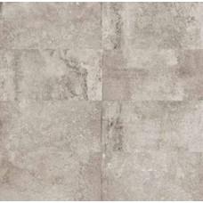 Sanitairstunthal Betonlook grigio zowel wand als vloertegel 60 x 60 cm