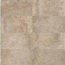 Sanitairstunthal Betonlook corda zowel wand als vloertegel 60 x 60 cm