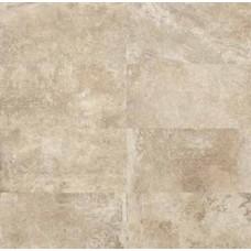 Sanitairstunthal Betonlook beige zowel wand als vloertegel 60 x 60 cm