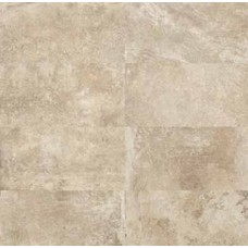 Sanitairstunthal Betonlook beige zowel wand als vloertegel 80 x 80 cm