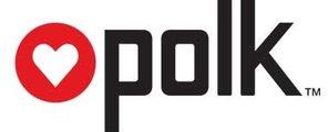 Polk Marine Audio