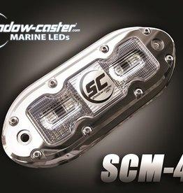 Shadow-Caster LED Lighting SCM-4 Great White Underwater LED Light