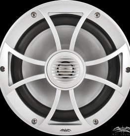 Wet Sounds Audio XS-808-S 150W RMS 300W Peak