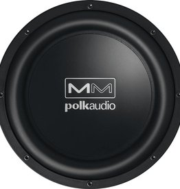 "Polk Marine Audio Polk MM1040UM 10"" Subwoofer"