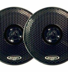 "Jensen Marine Audio High Performance 3"" 2-Way Speaker"