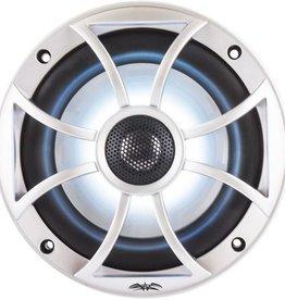 Wet Sounds Audio Wet Sounds XS-65i RGB