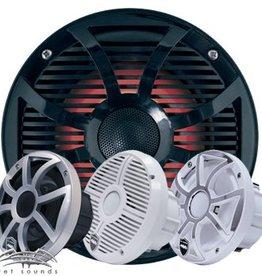 Wet Sounds Audio REVO 6