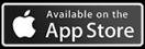 Vuurwerk Tilburg app voor IOS