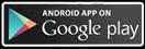 Vuurwerk Tilburg app voor Android