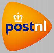 PostNL Refurbished.nl