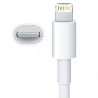 Apple Lightning iPhone USB kabel