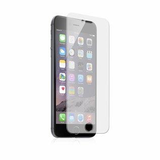 Screenprotector iPhone 6 / 6S