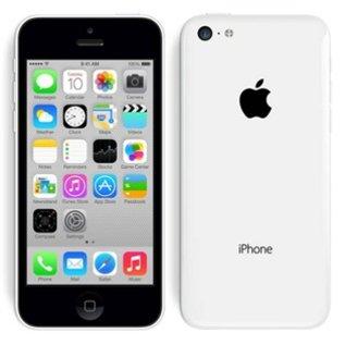 Refurbished iPhone 5C 16GB wit