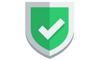 Versleutelde SSL-verbinding