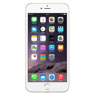 Refurbished iPhone 6 16GB gold