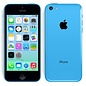 Refurbished iPhone 5C 32GB blauw