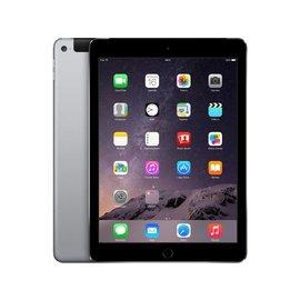 Refurbished iPad Air 32GB WiFi + 4G Space grey