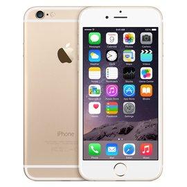 Refurbished iPhone 6 64GB gold
